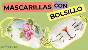MASCARILLAS-PARA-LA-CARA-PASO-A-PASO