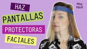 COMO-HACER-PANTALLAS-PROTECTORAS-PARA-LA-CARA