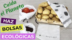 HACER-BOLSAS-ECOLOGICAS-PARA-EL-SUPERMERCADO